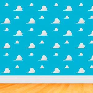 Categoria fondos de nubes
