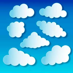 Imágenes de Nubes